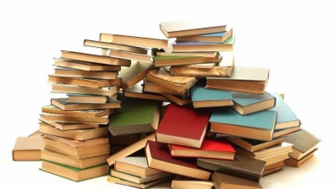 12 Лучших книги по саморазвитию. Какие книги следует прочитать