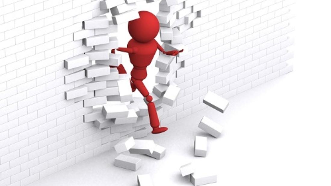 3 Главных препятствия, способных побороть Сила воли