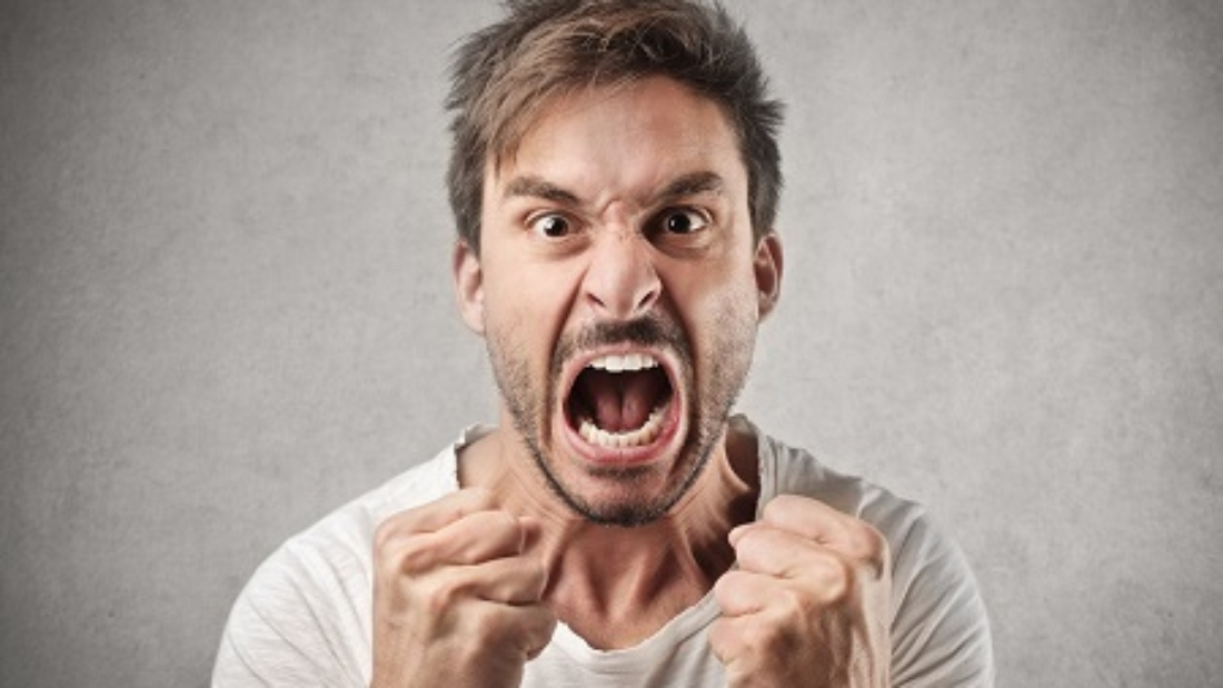 Как контролировать свои эмоции. 5 способов управления своими эмоциями