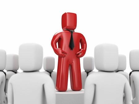Основные качества лидера. 7 принципов лидерства. Брайан Трейси