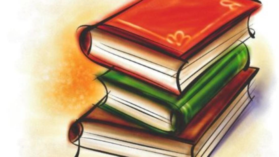 С какой книги начать саморазвитие. Топ 7 лучших книг по категориям
