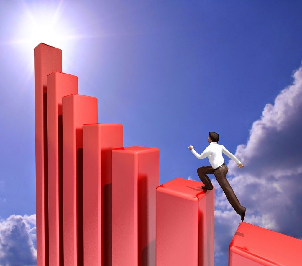 3 главные цели саморазвития. Зачем нужно саморазвитие